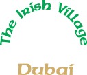 Irish Village Logo